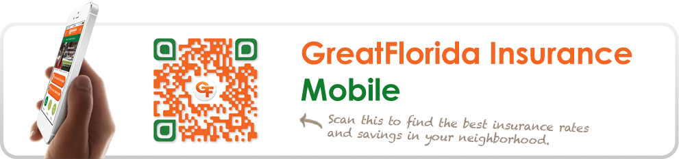 GreatFlorida Mobile Insurance in Downtown Largo Homeowners Auto Agency